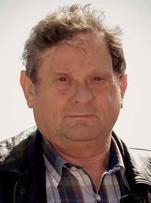 Hajdu Gábor